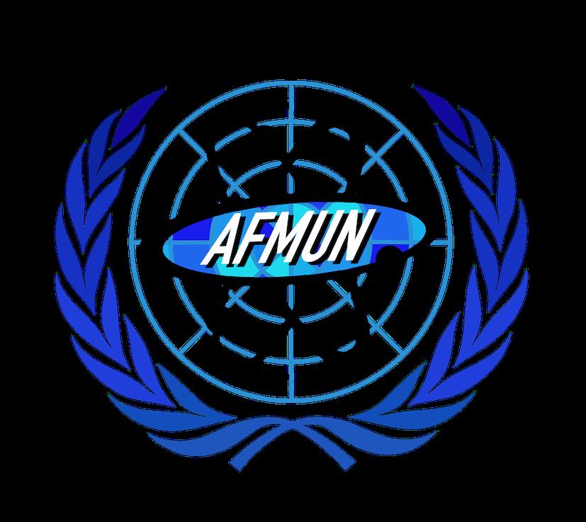 AFMUN 2020